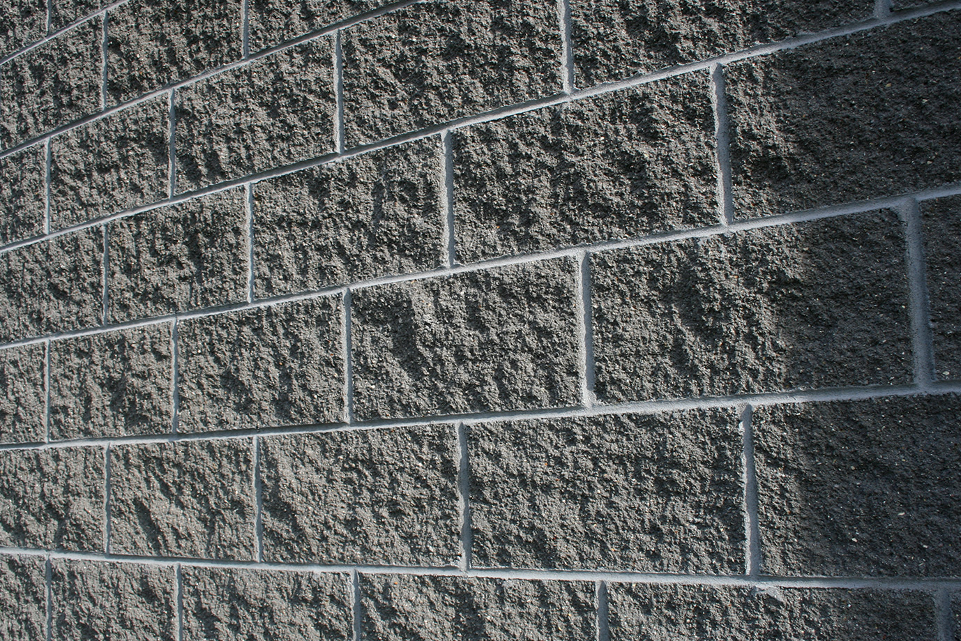 grand-rapids-michigan-certified-concrete-varisplit-11.jpg