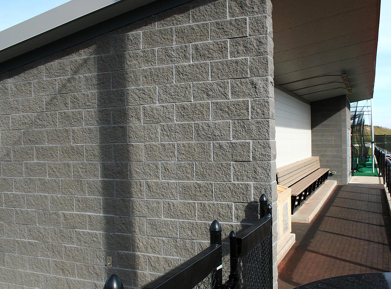 grand-rapids-michigan-certified-concrete-varisplit-12.jpg