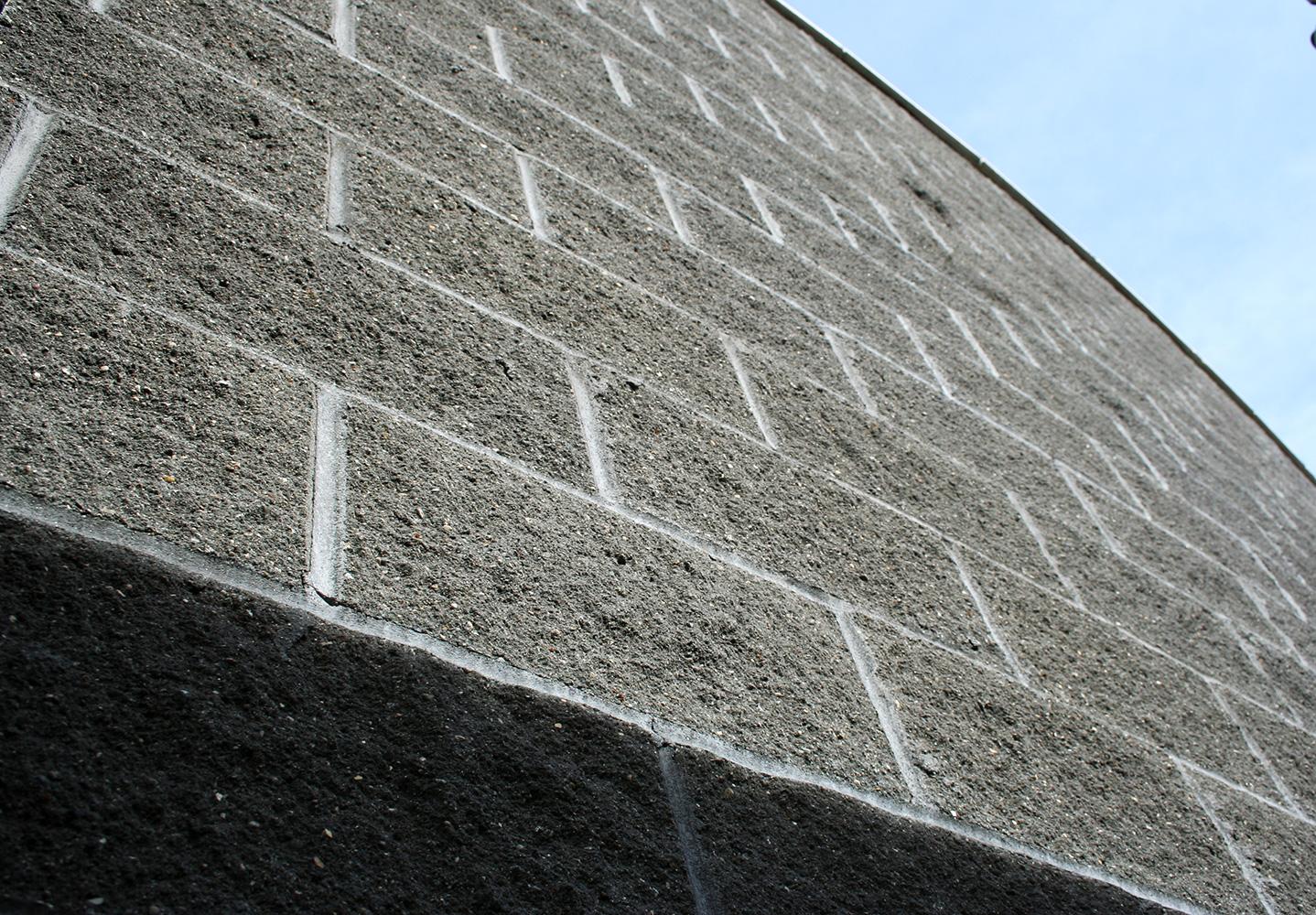 grand-rapids-michigan-certified-concrete-varisplit-14.jpg
