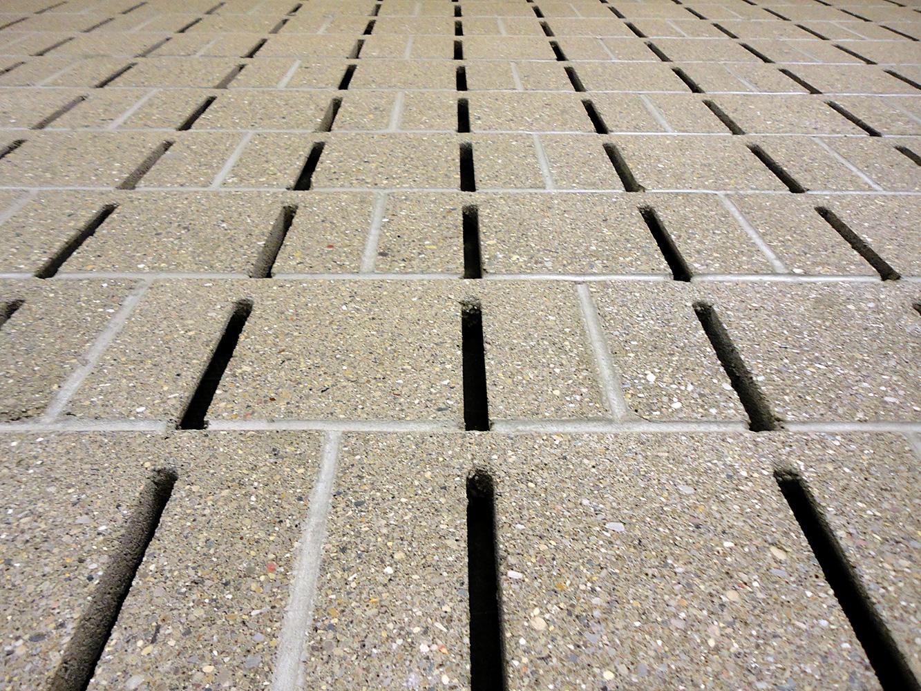 grand-rapids-michigan-certified-concrete-proudfoot-soundblox
