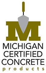 micert-logo-150px.png
