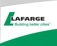 lafarge.png