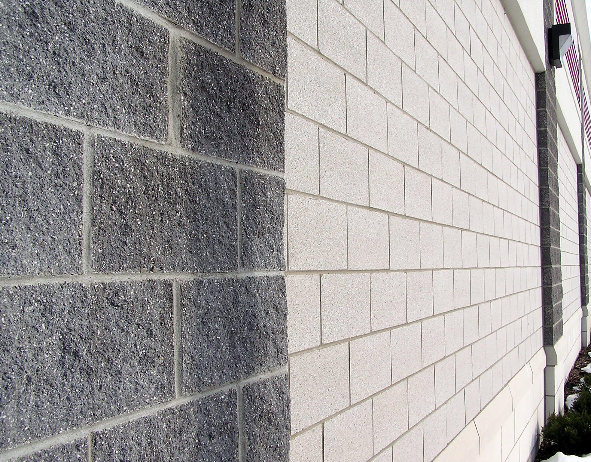 grand-rapids-michigan-certified-concrete-varismooth-2.jpg