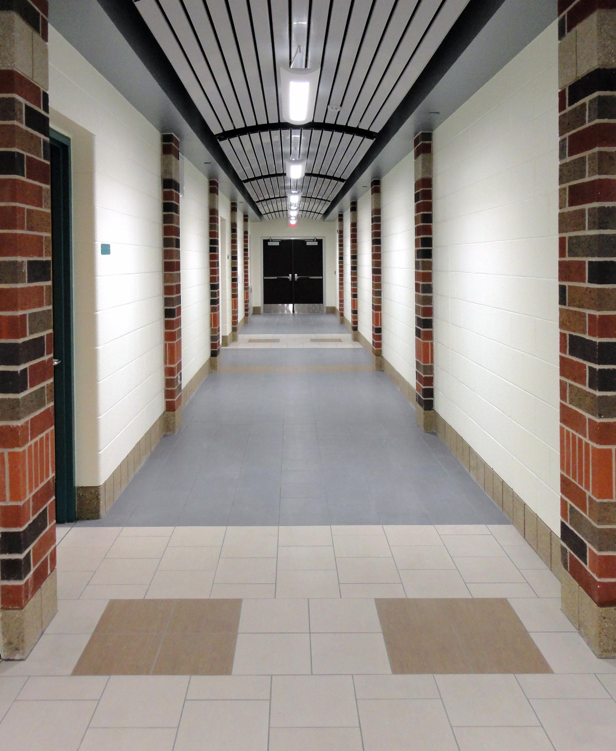 grand-rapids-michigan-certified-concrete-varismooth-onekama-elementary.jpg