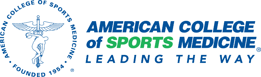 American College of Sports Medicine_trimmed.png