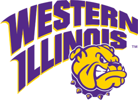 Western Illinois.png