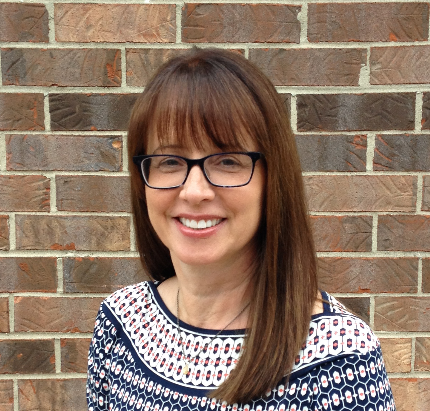 Mary Angelico, Physical Therapist