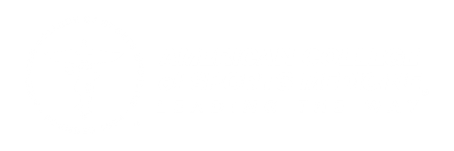 american-college-sports-medicine-white.png