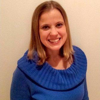 Laura Bassette, Ph.D.