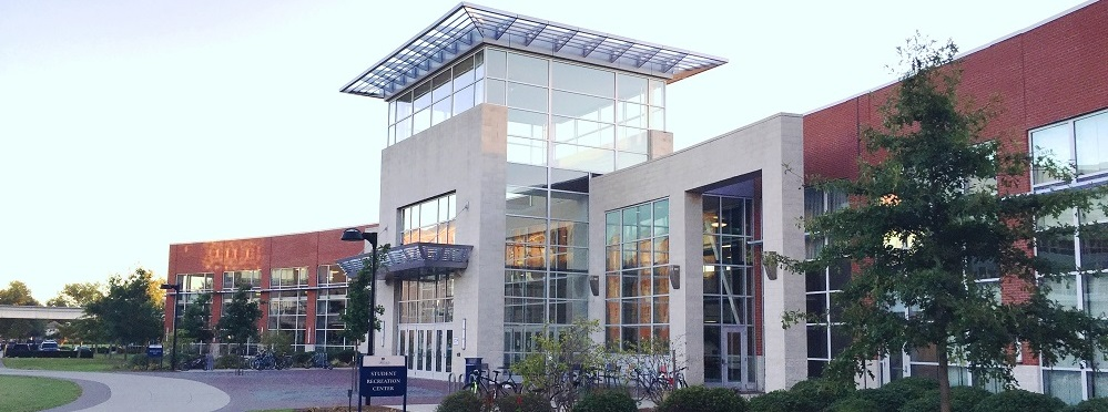 Old_Dominion_University_Student_Recreation_Center.JPG