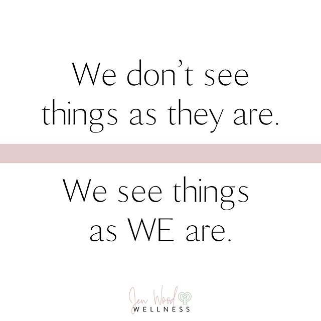 ✨What lens are you looking through today?✨⁣ ⁣ Our perspective, our self-image SO greatly influences and changes our environments.🌎 How do you see yourself?⁣ ⁣ Have you noticed that when you are having a good day you see the beauty in things around you?🌼 Your senses are heightened towards the positive. When you are down and out maybe the complete opposite🌧tends to happen...⁣ ⁣ How do you upkeep your self-image? Not just the physical appearance but the internal appearance that only you can see.⁣ ⁣ I have found that yoga has so greatly helped me keep my💕self-image and mindset✨right. Even on my worst days, once I complete a class I am opened up, renewed and walking out of the studio with my head higher.⁣ ⁣ Do you have a practice in place or go-to activity to keep yourself in check?✍👇👇👇✍