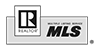 MLS-gray.png