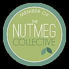 Nutmeg badge.png