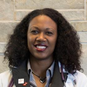 Fallon Flowers, CRNP - Access Health, Chicago, ILWomen's Health