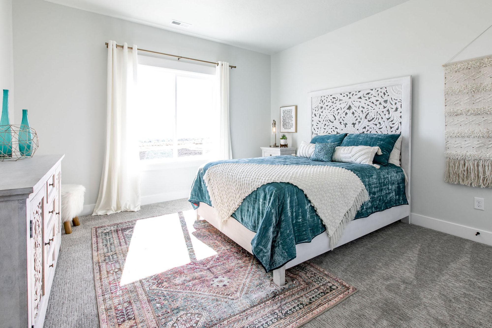 Bedroom-Three_high_3333290.jpg