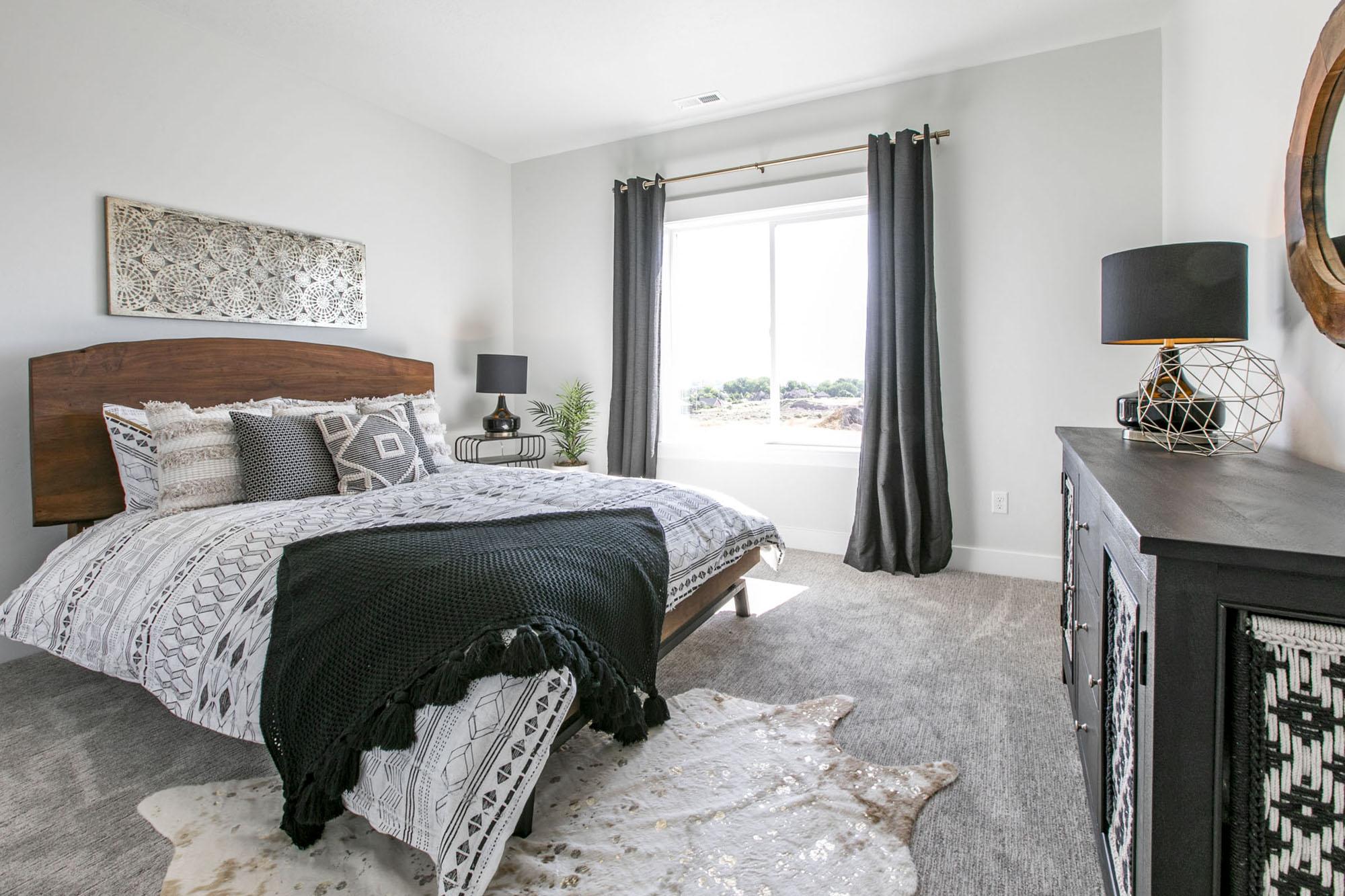 Bedroom-Two_high_3333291.jpg