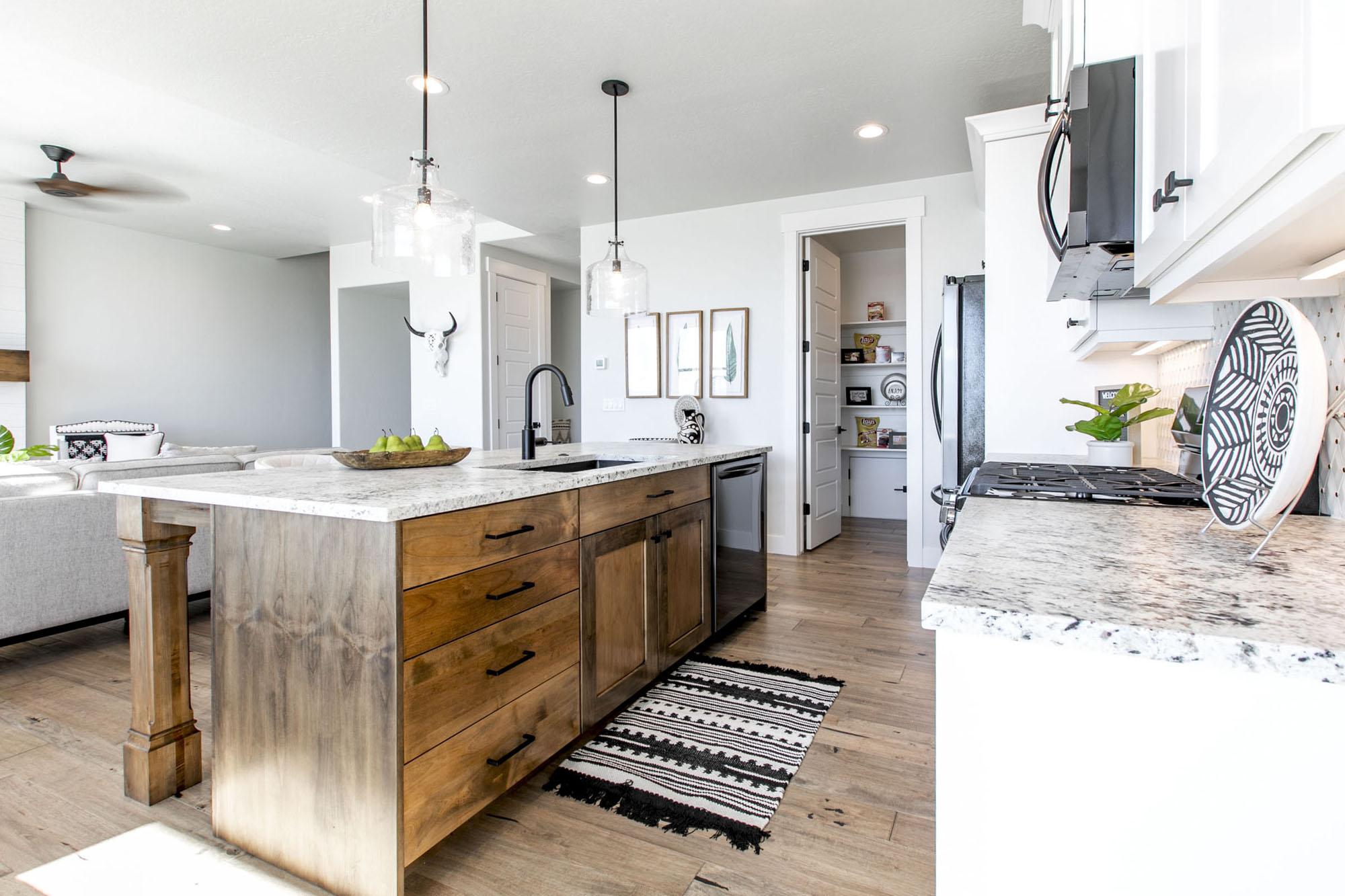 Kitchen_high_3333307.jpg