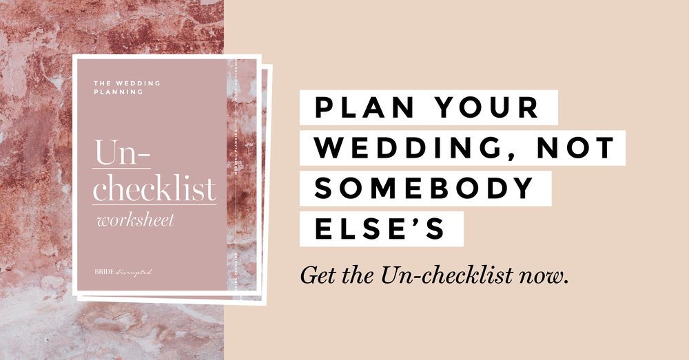 Plan+Your+Wedding+UnChecklist (1).jpg