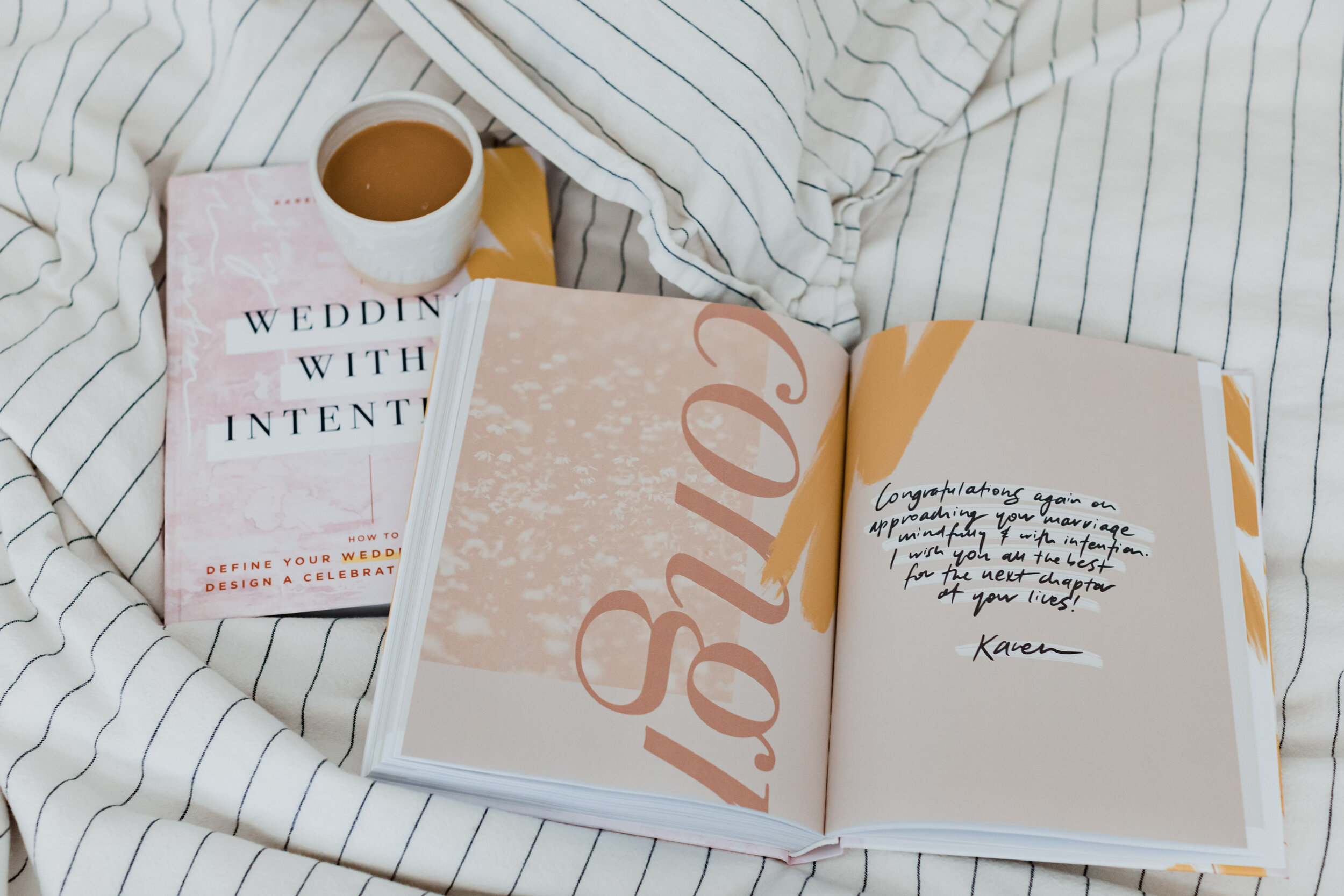 wedding planning book - wedding with intention.jpg