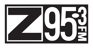 z95.3.png