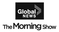 global morning.png
