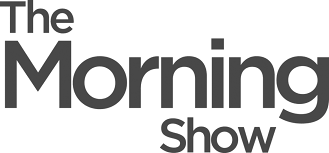 the morning show.png