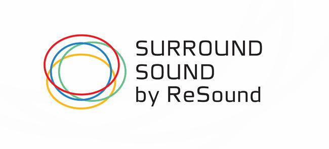 Slusni center ReSound slusni aparati specialist za sluh ORL