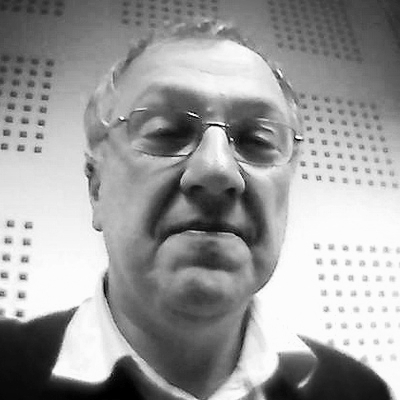 Mirko Robba Slusni center ReSound slusni aparati specialist za sluh ORL