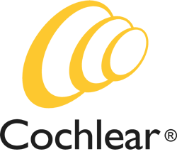 Cochlear_logo.png