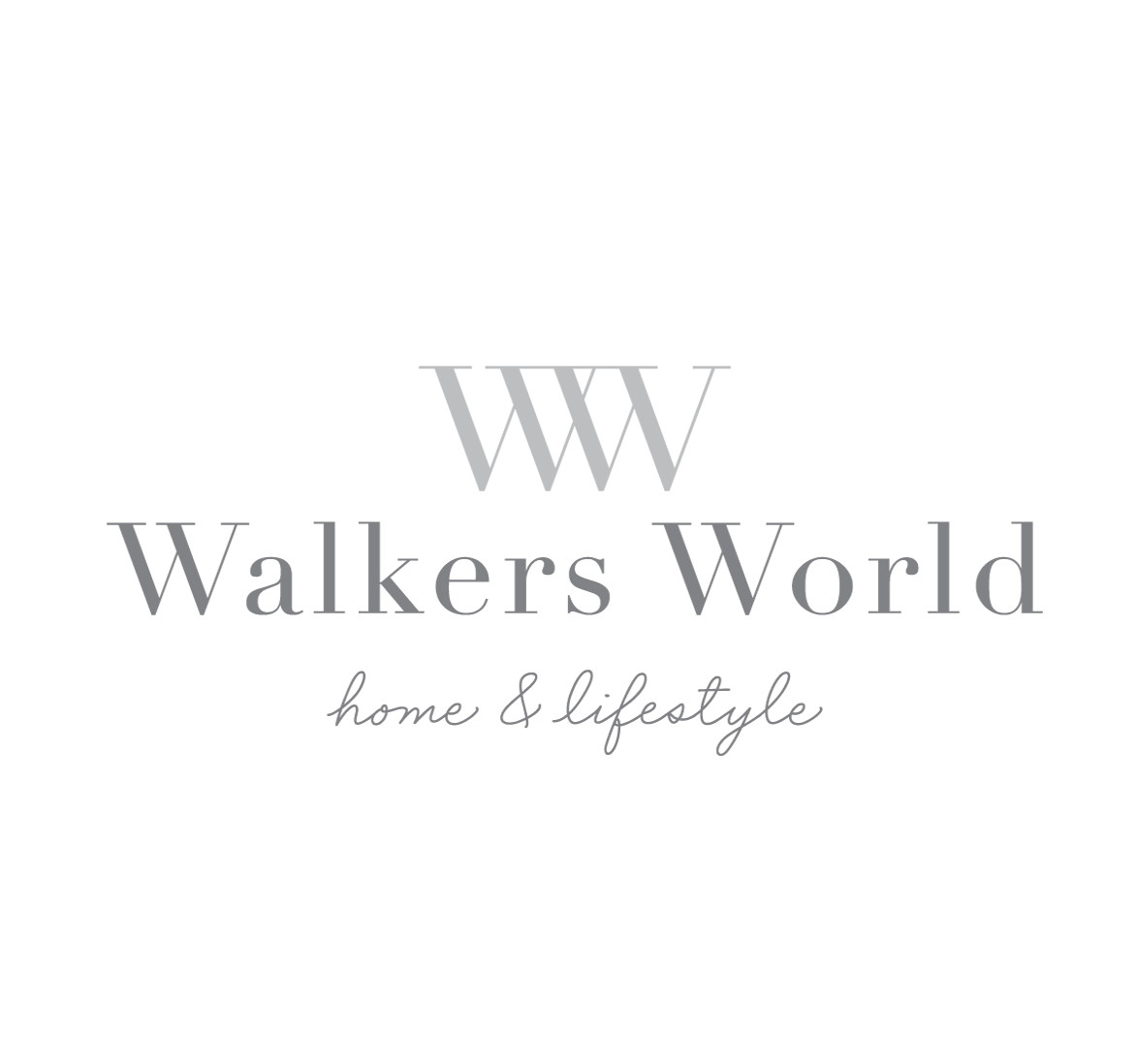 Walkers World logo-Grey scale .png