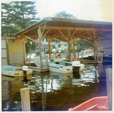 Gas Dock 1972.jpg