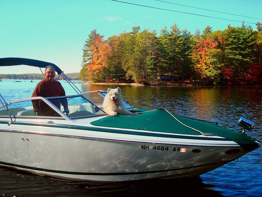 Boating with Friends 10 12 2014.jpg