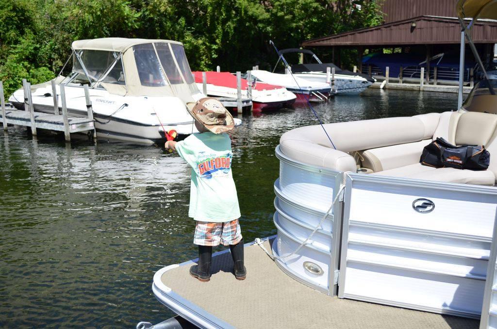 Fishing Dude 8 10 2014.jpg