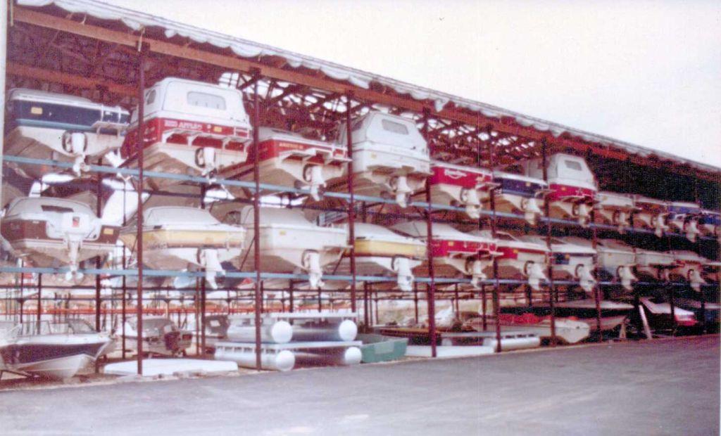 Storage building 1979.jpg