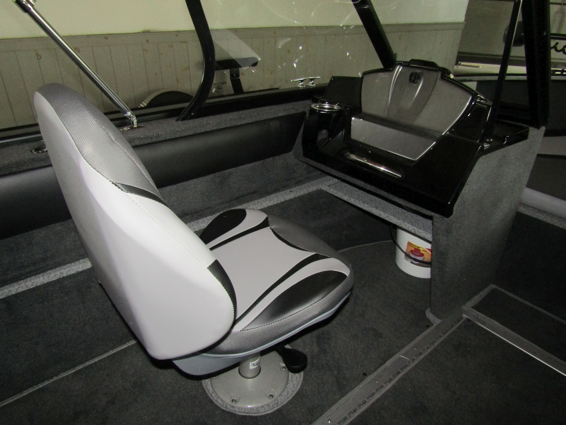 2019 Starcraft Starweld Flex Mate Seating.jpg