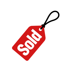 sold-tag.png