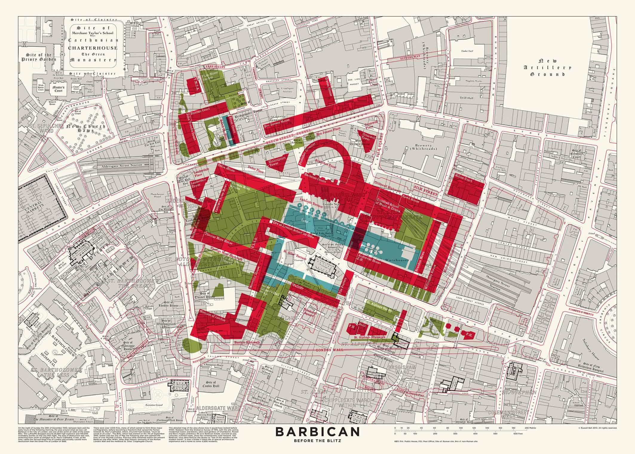 Babrican 1.jpg