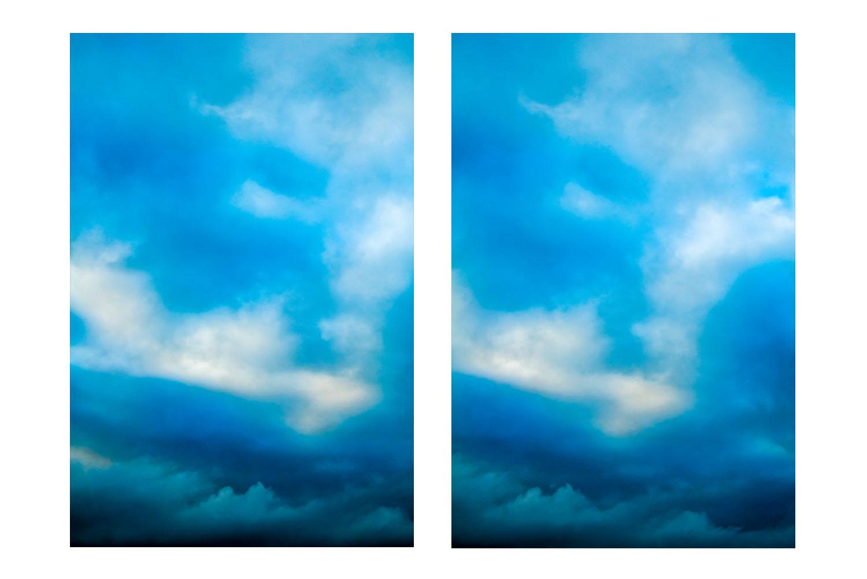 sea and sky 1.jpg