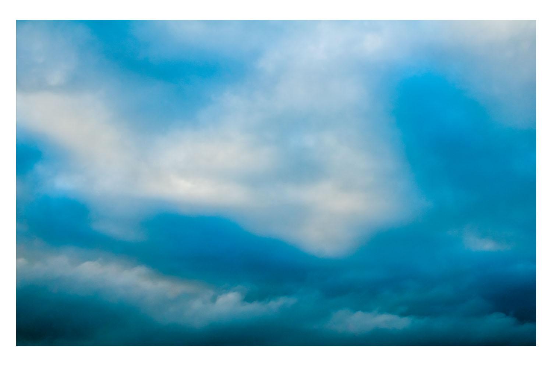 sea and sky 2.jpg