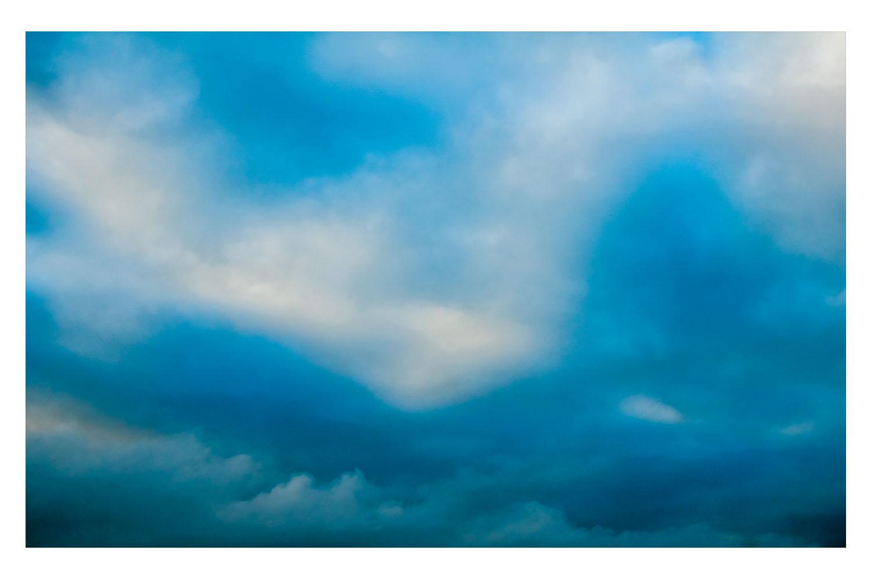 sea and sky 4.jpg