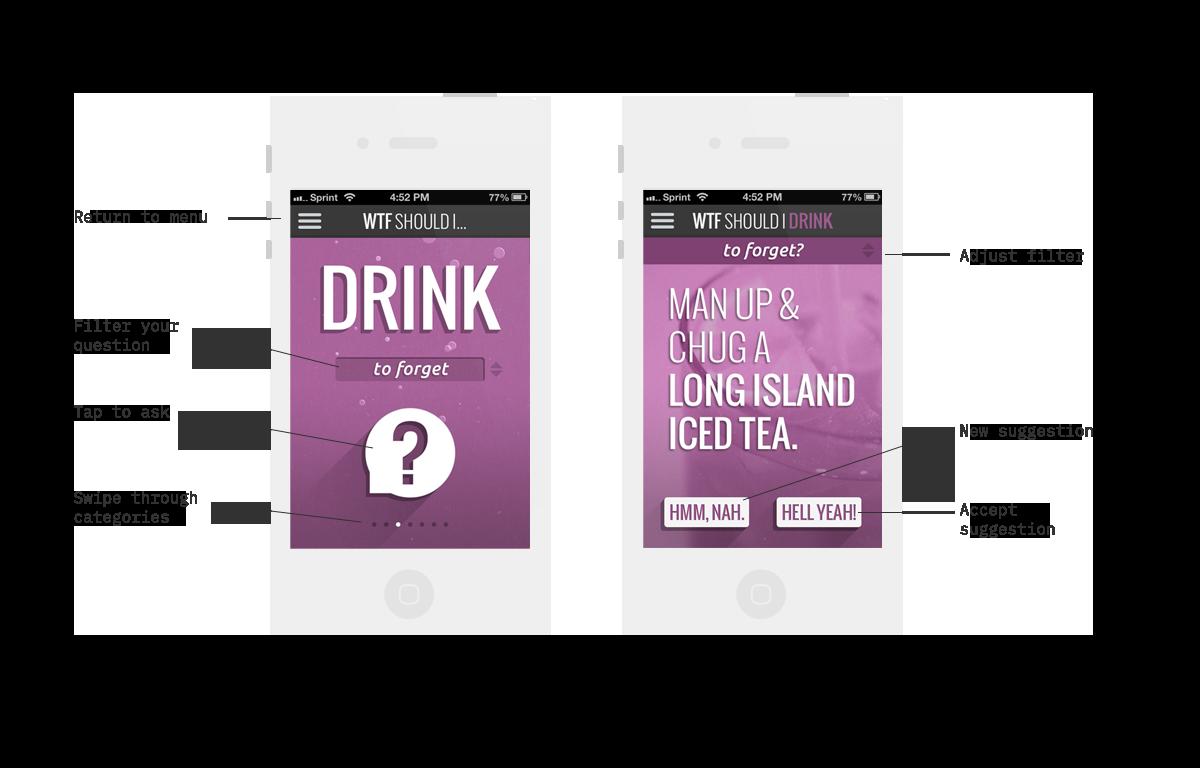 drinkAndResult.png