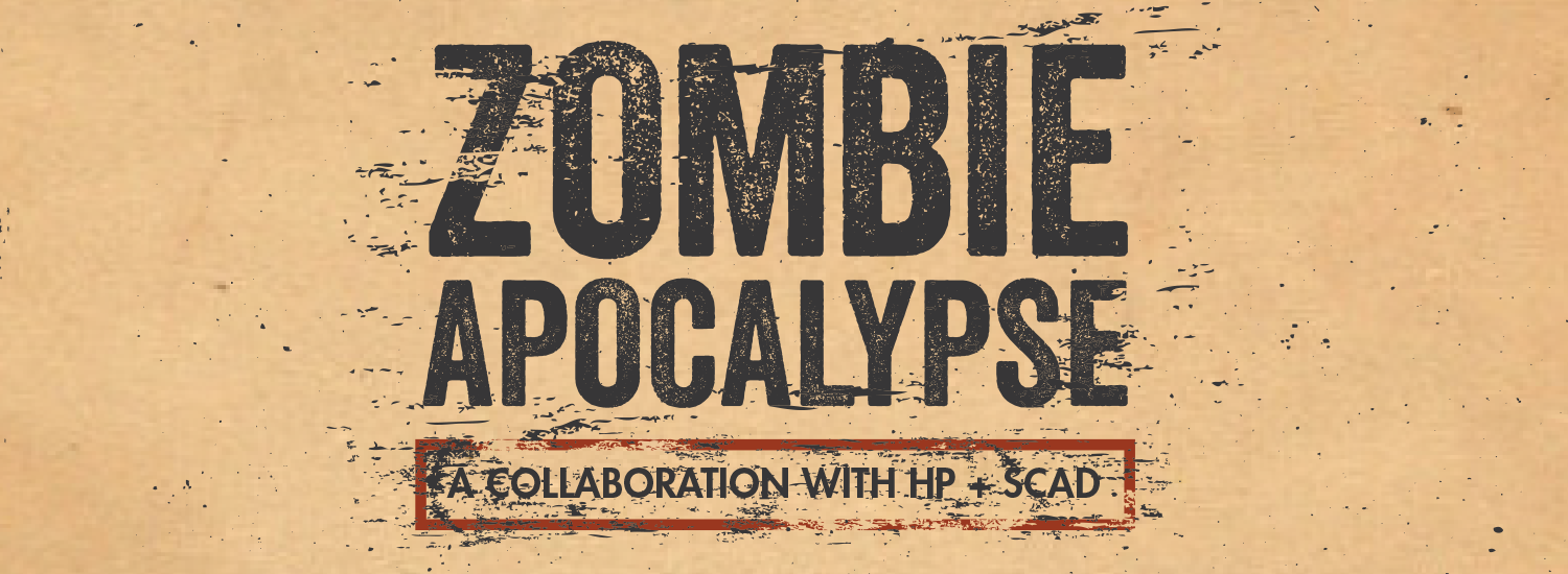 zombieCover2.png