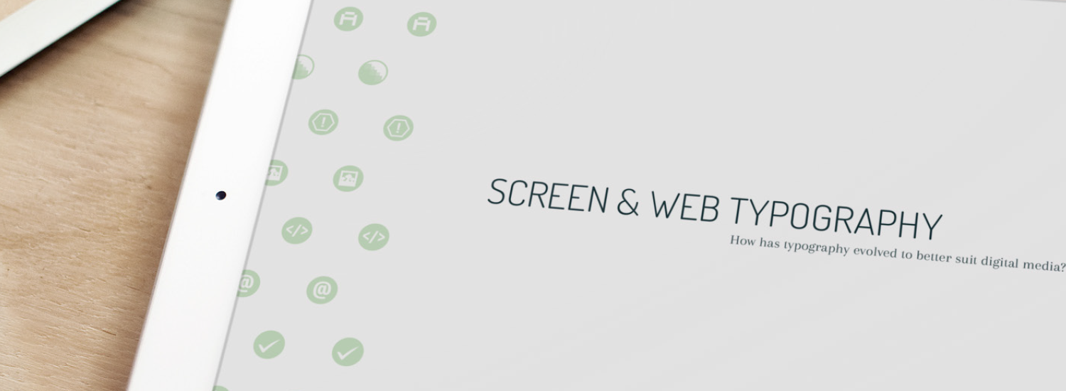 screenWebCover2.png