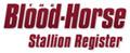 Union Jackson Stallion Register.jpg