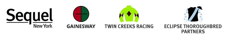 destin logos.png