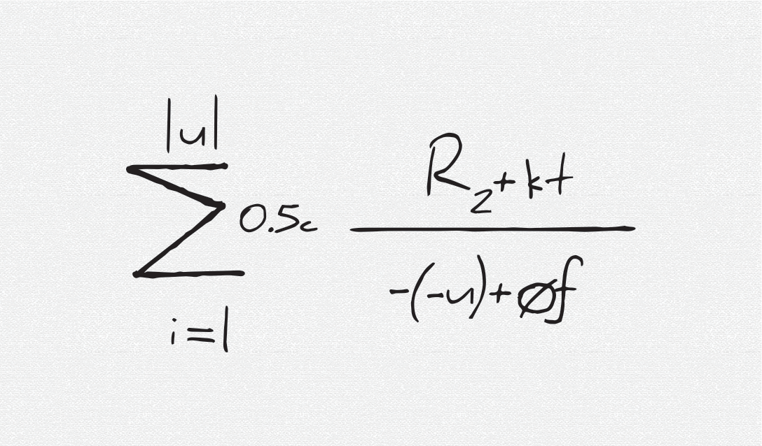 The Engaged Project Formula