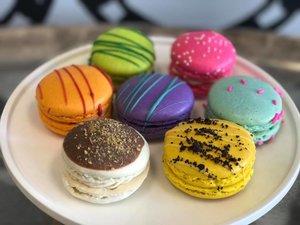 Macaron5.jpg