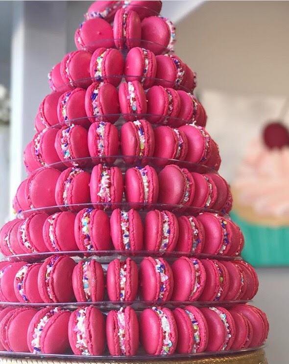 Macarons15.jpg