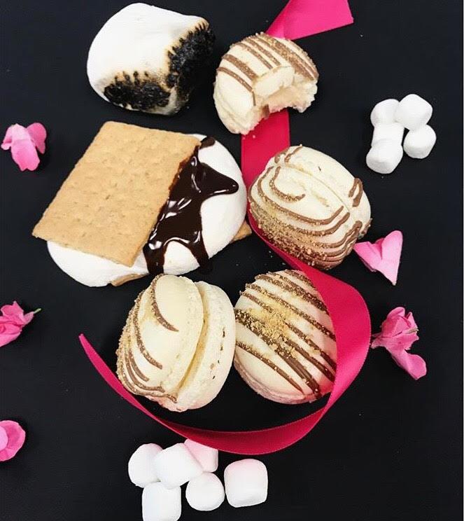 Macarons12.jpg