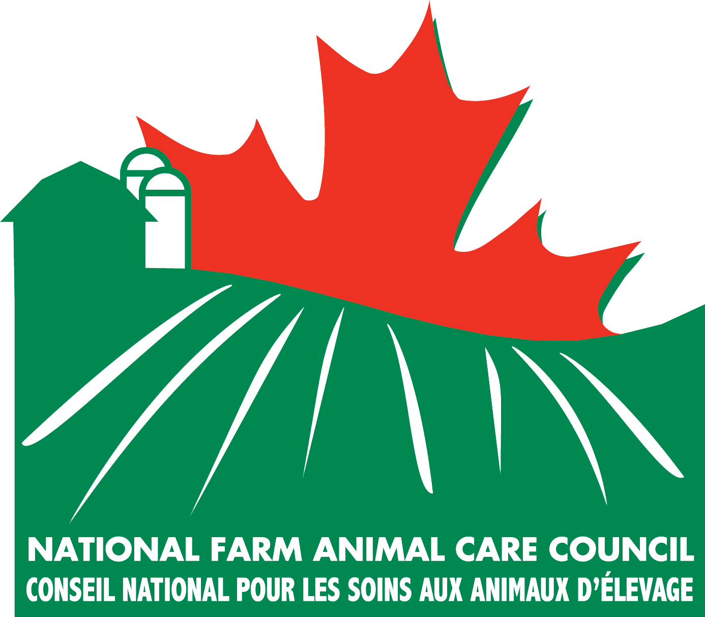 NFACC_logo_OFFICIAL_no_background.png